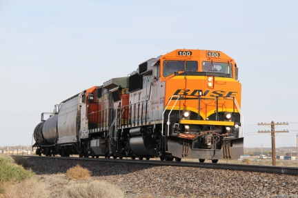 BNSF100-APR14-FERNLEY,NV