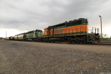 BNSF1926-MAY17-GREYBULL,WY