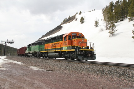 BNSF1928-APR12-SUMMIT