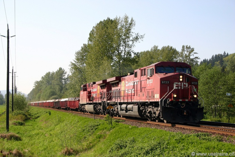 CP9723-APR05-MISSION,BC.jpg