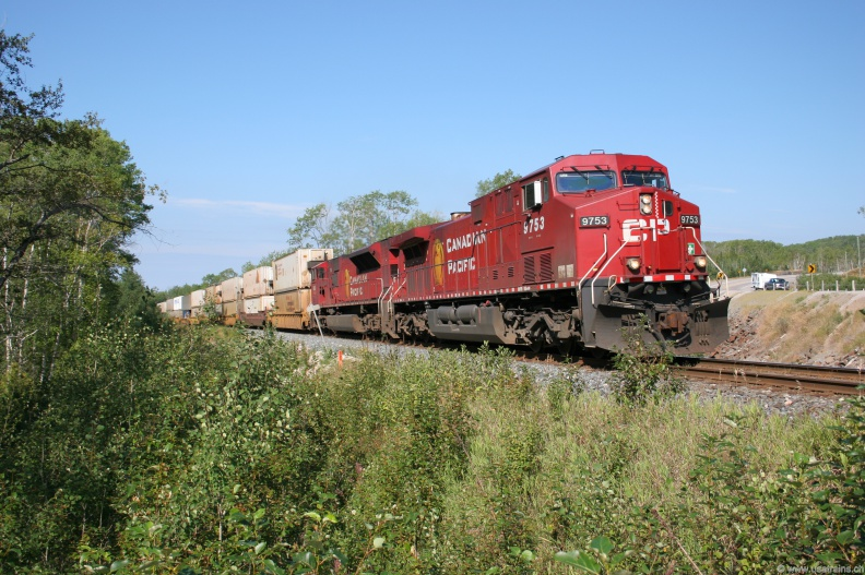 CP9753-AUG05-NIPIGON,ON.JPG