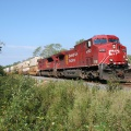 CP9753-AUG05-NIPIGON,ON
