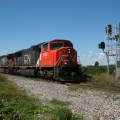 CN5705-SEP05-VINELAND,ON