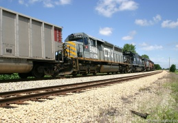CN5940-MAY04-STOVER,MS