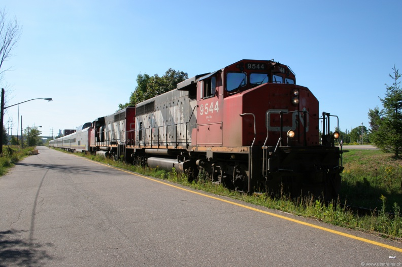 CN9544-AUG05-SAULT STE. MARIE,ON.JPG