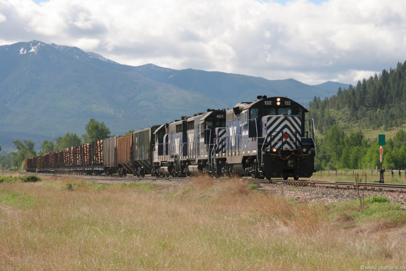 MRL132-MAY06-ARLEE.MT.JPG