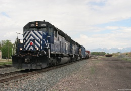 MRL326-MAY06-LOGAN,MT