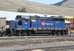 MRL401-APR12-MISSOULA,MT