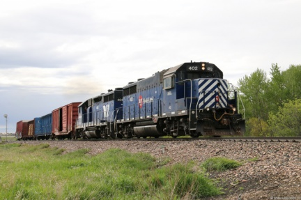 MRL402-MAY17-BOZEMAN EAST,MT