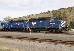 MRL403-MAY17-LOGAN,MT