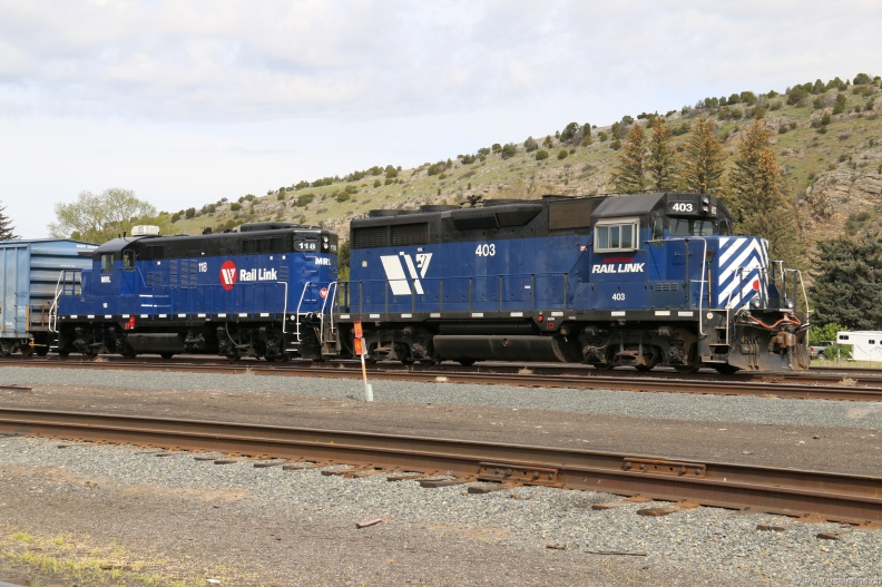 MRL403-MAY17-LOGAN,MT.JPG