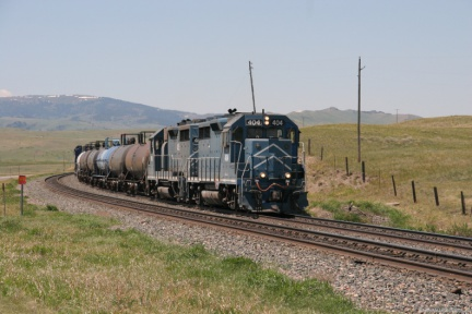 MRL404-MAY06-LIVINGSTON,MT