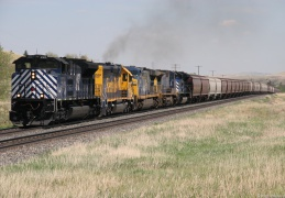 MRL4300-MAY06-LIVINGSTON,MT