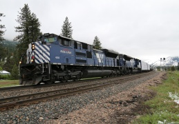 MRL4302-MAY17-BONNER,MT