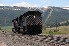 MRL4304-MAY06-BLOSSBURG,MT