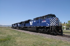MRL4308-MAY06-LIVINGSTON,MT