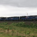 MRL4407-MAY17-LIVINGSTON,MT