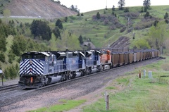 MRL4407-MAY17-MUIR,MT