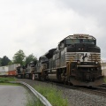 NS2749-JUN13-GALLITZIN,PA