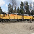UP1401-APR12-SANDPOINT,ID