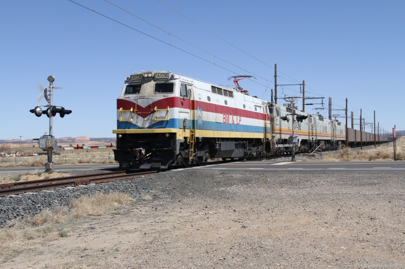 BMLP036-APR14-RTE98 CROSSING,AZ.JPG